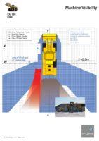 Mining and Quarrying - CAT 990 2012 pdf