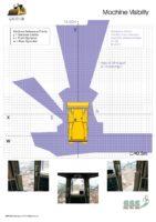 Mining and Quarrying - CAT D10 2009 pdf