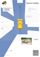 Mining and Quarrying - CAT D11 2006 pdf