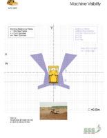 Mining and Quarrying - CAT D6R 2004 pdf