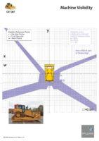 Mining and Quarrying - CAT D6T 2011 pdf