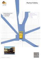 Mining and Quarrying - CAT D6T 2019 pdf