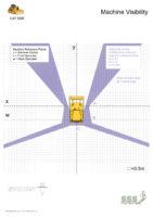 Mining and Quarrying - CAT D6r 2006 pdf