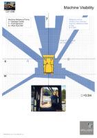Mining and Quarrying - CAT D9R 2006 pdf