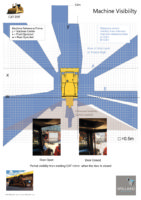 Mining and Quarrying - CAT D9T 2018 pdf