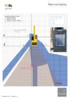 Mining and Quarrying - CAT M313 2014 1 pdf