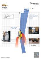 Construction - CAT TH414 2013 pdf