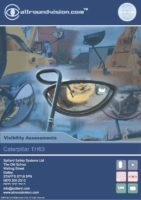Construction - CAT TH63 2002 pdf