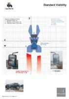 Construction - Case MX135 pdf
