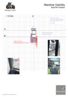 Construction - Dynapac CC322 2006 pdf
