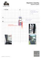 Construction - Dynapac CC322 2006 pdf