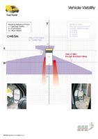 Light Goods - Ford Transit 2001 pdf