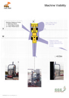 Mining and Quarrying - Halla HA380 2001 pdf