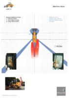 Construction - JCB 411 pdf