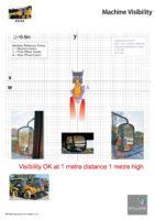 Construction - JCB2CX AirMaster oct2011 pdf