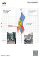 Construction - JCB550 80 2012 pdf