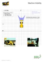 Construction - JCB 2CX AirMaster 2010 pdf