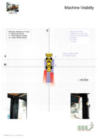 Construction - JCB 410 2001 pdf
