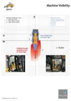 Mining and Quarrying - JCB 416 2011 pdf