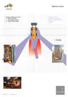 Mining and Quarrying - JCB 436 2009 pdf