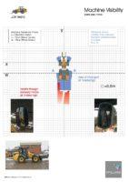 Construction - JCB TM310 web 2009 pdf