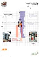 Construction - JLG 3513 2003 pdf