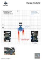 Construction - John Deere Sm pdf