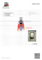 Construction - Kalmar DCD100 2002 pdf