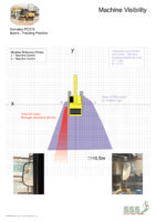 Mining and Quarrying - Komatsu PC210 2002 pdf