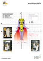 Mining and Quarrying - Komatsu WA470 2002 pdf