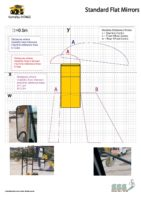 Mining and Quarrying - Komatsu hd465 18 10 99 pdf