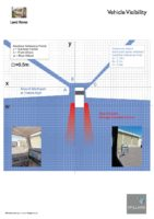 Light Goods - Landrover AI 2014 pdf
