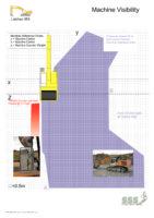 Mining and Quarrying - Liebherr 954 2004 pdf