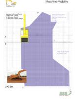 Mining and Quarrying - Liebherr L944 2004 pdf
