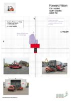 Construction - Linde 2005 pdf