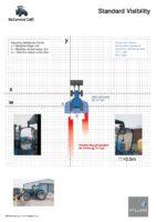 Construction - McCormack CX85 pdf
