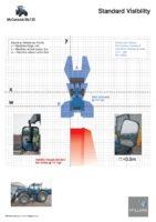 Construction - McCormack MX135 pdf