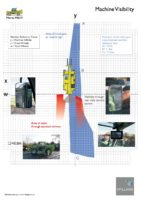 Construction - Merlo P4017 2012 pdf