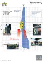 Construction - Merlo P4017 2012 pdf