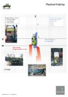 Construction - Merlo UltraCompact P25 2012 pdf