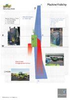 Construction - Merlo roto mcss 2012 pdf