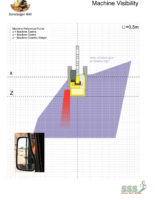 Mining and Quarrying - Senebogen 640 2003 pdf