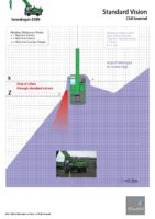 Mining and Quarrying - Sennebogen 830M with camera rev2 pdf