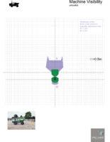 Construction - SiteDumper 3t 2009 pdf