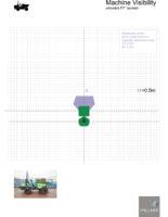 Construction - SiteDumper 3t loaded comparison 2009 1 pdf