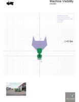 Construction - SiteDumper 4t 2009 pdf