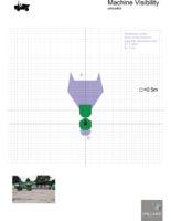 Construction - SiteDumper 5t 2009 pdf