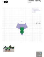 Construction - SiteDumper 9t 2009 pdf