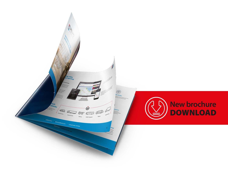 Spillard Live - Spillard LIVE brochure download CLICK