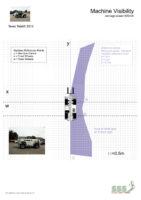 Construction - Terex Telelift3013 2003 pdf